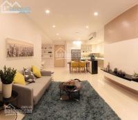 Cho thuê căn hộ An Khang, Quận 2 3 phòng ngủ - đầy đủ tiện nghi, giá rẻ vô cùng 15 triệutháng LH: 0934025309