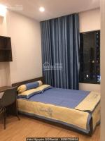 căn hộ cho thuê new city 2 phòng ngủ view sông thiết kế đẹp giá 165trth lh 0898799684