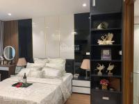 Chính chủ bán cắt lỗ căn X16, 2PN tòa A Rivera Park, 69 Vũ Trọng Phụng, full nội thất LH: 0985814352