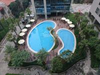 GĐ cần bán gấp căn hộ 77m2 dự án Rivera Park, tại đường Vũ Trọng Phụng, Thanh Xuân LH 0942833287