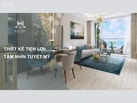 quy nhơn melody căn hộ view biển sở hữu lâu dài tt trong vòng 3 năm liên hệ 0901660089