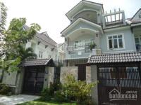 Bán gấp BT Nam Đô - Phú Mỹ Hưng- Quận 7, DT: 8x18m, đường lớn, giá tốt 22 tỷ TL LH: 0912264368