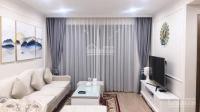 Chính chủ cần bán căn hộ 2 ngủ tòa B RIvera Park full nội thất cao cấp LHCC:0936686295