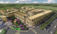 nhà phố thương mại shophouse dự án khu đô thị sinh thái 5 sao quy mô 420ha hotline 0901 374744