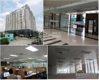 cho thuê văn phòng tại viễn đông 36 hoàng cầu diện tích 150 300m2 ban quản lý 0912961483