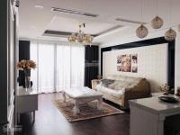 chỉ hơn 6 tỷ sở hữu căn hộ 3pn 3wc 111m2 tại d le roi soleil tây hồ 0967713188