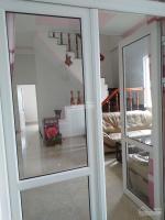 Bán nhà 3 tầng chính chủ tại P 4, TP Đà Lạt, Lâm Đồng LH: 0812910079