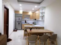 cho thuê chung cư an phú giá rẻ nhất thị trường vĩnh yên 0866035656