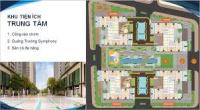 chính chủ cần bán căn hộ q7 riverside cđt hưng thịnh m21207 giá hđ 1879tỷ cl 50tr lh 0938620269
