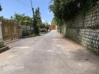 Cần bán biệt thự đẹp, khang trang, nội thất sang trọng đường Khởi Nghĩa Bắc Sơn LH: 0942657566