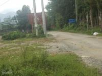 Bán lô góc 940m2 trong đó có 500m2 thổ cư nằm trên đường nhựa Yên Bài, Tản Lĩnh, tiện kinh doanh, LH: 0987537087