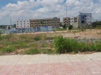 bán đất chính chủ mt ql1k giá chỉ 900tr shr tc 100 lh 0938830859
