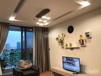 bán căn hộ 0179m2 tầng 15 tòa m2 vinhomes metropolis bc kim mã vừa nhận sổ đỏ lhtt 0936105216
