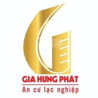 Chỉ với 7,6 tỷ bạn đã có được căn nhà vừa đẹp vừa hợp về tài chính đường Nơ Trang Long, P7, QBT LH: 0906313143