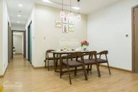 bán căn hộ 106m2 tầng 26 tòa m1 chung cư vinhomes metropolis view nội khu lhtt 0896630235