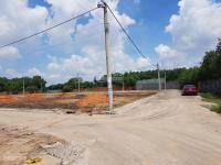 bán đất ngay thủ khoa huân bình chuẩn thuận an bình dương giá 11 tỷ 64m2 ngang 5m