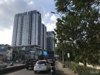bán hai căn nhà trong khu đầm trấu quận hai bà trưng hn giá từ 125 tỷ
