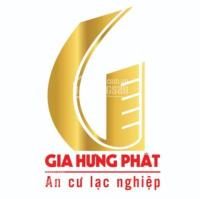 Chỉ với giá 54 tỷ sở hữu ngay căn nhà đường Phan Văn Trị, P11, QBT LH: 0906313143