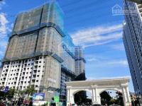 mở bán thêm tầng 16 19 23 xem ngay bảng giá dự án anland nam cường