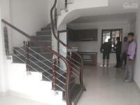 nhà xây mới 2 mặt thoáng hoàn thiện đẹp 32m2x3t sau kđt dương nội hà đông lh đức 0392326282