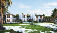 Biệt thự Biển Bãi Dài Cam Ranh Khánh Hòa dự án Cam Ranh Mystery Villas, căn góc DT:250m2 cực đẹp LH: 0901417100