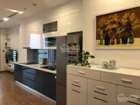 bán căn hộ m32611 tòa m3 chung cư cao cấp vinhomes metropolis sổ đỏ cc lhtt 0903448179