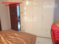 bán căn hộ chung cư h3 quận 4 lh 0932385784