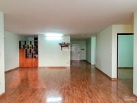 bán căn hộ 3pn 159m2 nguyên bản chung cư flc landmark tower lê đức thọ lh 0866858494