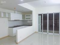 ttc land mở bán 2 căn hộ thương mại cuối cùng tại jamona city nhận nhà ngay liền kề phú mỹ hưng
