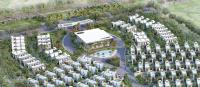 Biệt thự Biển ngay đường Nguyễn Tất Thành dự án Cam Ranh Mystery Villas, view Biển, Full nội thất LH: 0901417100