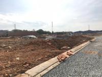 bán đất dự án tại linh xuân thủ đức
