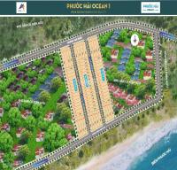 bán đất ven biển hồ tràm thích hợp cho kinh doanh sổ hồng riêng thổ cư 100 ck 5 lh 0901545493