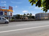 dự án mega market dự án đất nền tại tp bà rịa vị trí đẹp sát đường liền chợ sở hữu ngay với 700tr