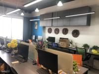 Văn phòng Quận Tân Bình Ngay Khu K300, gần ngã tư Hoàng Hoa Thám, View đẹp, Giá từ 6,5 triệu, LH: 0903594500