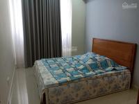bán căn hộ sgcc bình quới 2pn và 3pn giá chỉ từ 2tỷ5 liên hệ 0909445143
