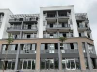 bán gấp nhà 4 tầng mặt phố đối diện cổng bệnh viện k74 dt 75m2 hướng đông nam lh 0936399629