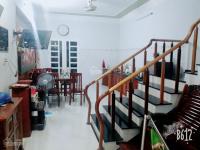 chủ chuyển nhà đi sg sống nên nhượng lại nhà 2 mê mới xây 2 năm cho ai có duyên
