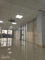 Văn phòng cho thuê SWIN TOWER, 20F Lam Sơn, Phường 2, Q Tân Bình LH: 0906681528