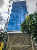 Cho thuê văn phòng đường Lam Sơn, Tân Bình, 90m2-100m2-130m2, giá 373 nghìnm2, LH 0911162165
