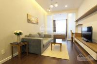 Bán CH chung cư An Khang 90m2 2PN nhà đẹp, view thoáng, giá 33 tỷ- Lh: 0908060468