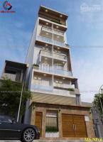 Cho thuê MT Hoa Lan P2, Qphú nhuận DT 4x22m, hầm, 4 lầu, giá thuê 50trtháng LH: 0934325795