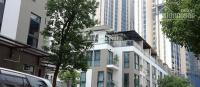 Bán gấp căn hộ cao cấp Hà Đô Centrosa 107m2 block Orchid giá 605 tỷ LH: 0908240386