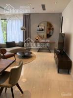 Gấp Chính chủ bán nhanh căn hộ 2PN Kingdom 101 diện tích 77m2 thu nét 200tr Liên hệ 0987485700