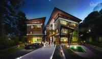 Căn hộ Condotel đầu tư - trung tâm TP Đà Lạt - Giá từ 2 tỷ LH: 0968812287, Mr Bình