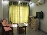 Căn hộ chung cư An Khang Q2, full nội thất 2pn, 3pn vào ở liền 14-16tr Lh: 0973587996