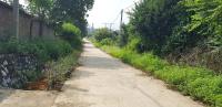 Bán gấp lô đất có khuôn viên hoàn thiện, tại Hòa Sơn, Lương Sơn, Hòa Bình LH: 0979957107