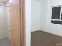 bán 2 suất nội bộ căn hộ luxury home kdc jamona city quận 7 nhận nhà ở ngay trả góp hàng tháng