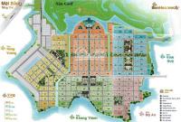 bán đất nền biên hòa new city nằm trong sân golf long thành lh 0902537816