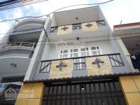 Cho thuê mặt tiền Trường Sa, P 2, Q Phú Nhuận DT: 5,3x7m mới xây sẽ hoàn thiện theo ý khách thuê LH: 0948138518