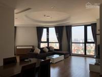 bán căn hộ chung cư royal city căn góc tòa r6 tầng 21 143m2 3pn sổ đỏ cc lhtt 0936372261